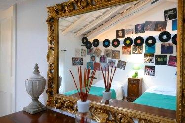 Camera della musica