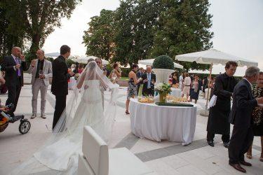 Matrimonio-Anna-e-Luca_10