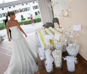 Matrimonio-Anna-e-Luca_3