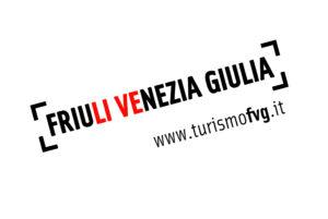 Logo-turismofvg-01