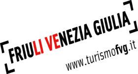 turismo-fvg-contatti